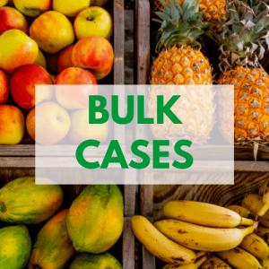 Bulk Cases